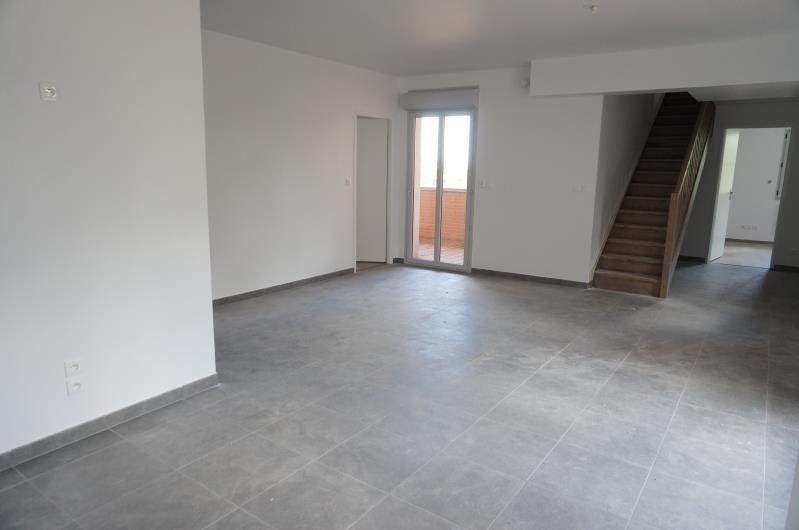 Vente appartement Colomiers 433000€ - Photo 3