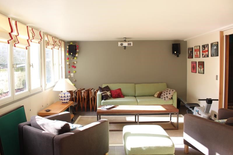 Deluxe sale house / villa Marly le roi 1196000€ - Picture 8