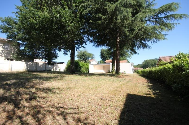 Vente maison / villa Saint aubin de medoc 545000€ - Photo 3