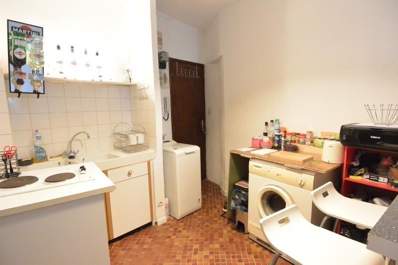 Vente appartement Bordeaux chartrons 156000€ - Photo 3