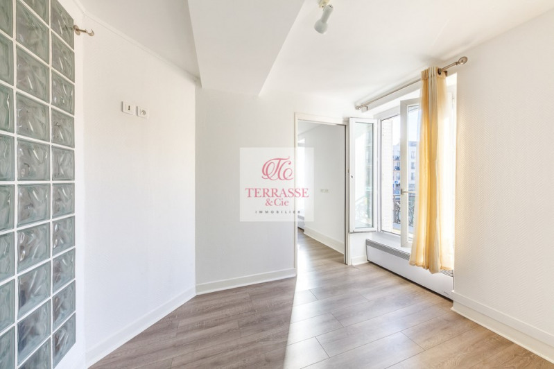 Sale apartment Saint-denis 395 000€ - Picture 6