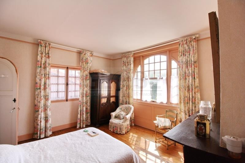 Vente de prestige maison / villa Biarritz 1785000€ - Photo 3
