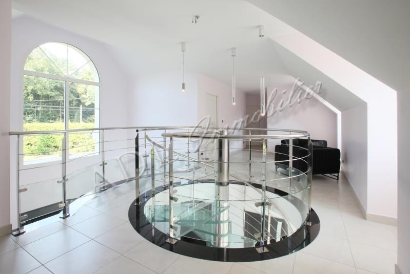 Vente de prestige maison / villa Lamorlaye 1250000€ - Photo 4
