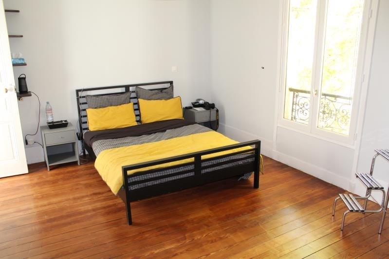 Deluxe sale house / villa Asnieres sur seine 1080000€ - Picture 4