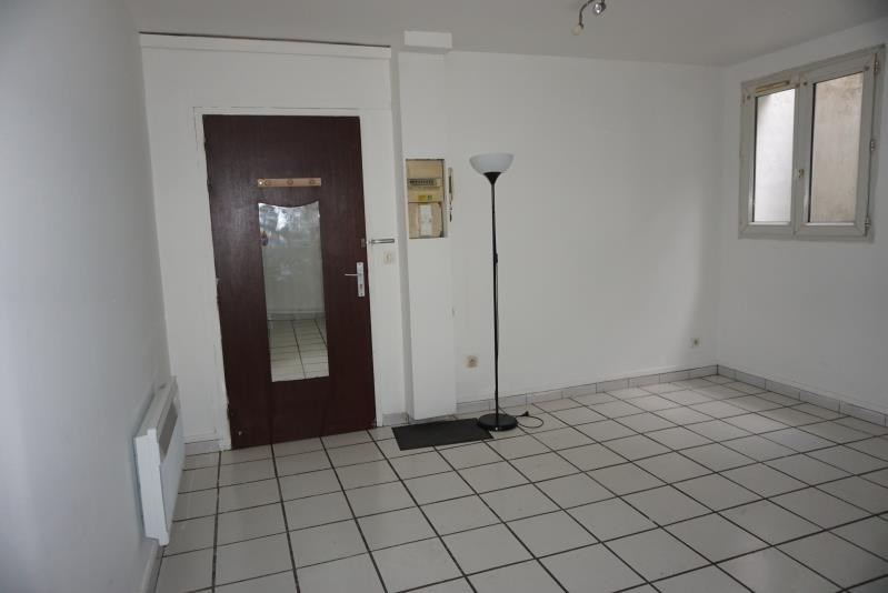 Location appartement Noisy le grand 550€ CC - Photo 2