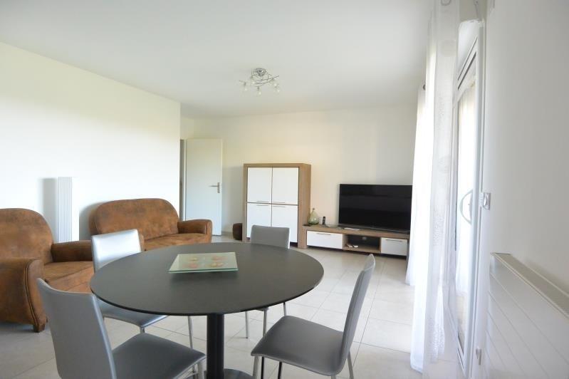 Vente de prestige appartement Aix en provence 440000€ - Photo 5