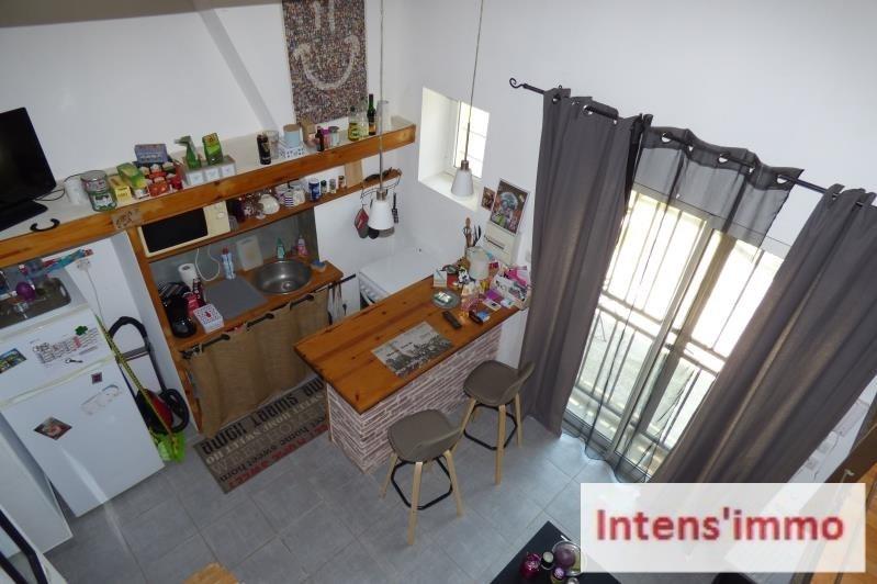 Vente maison / villa Romans sur isere 295000€ - Photo 8