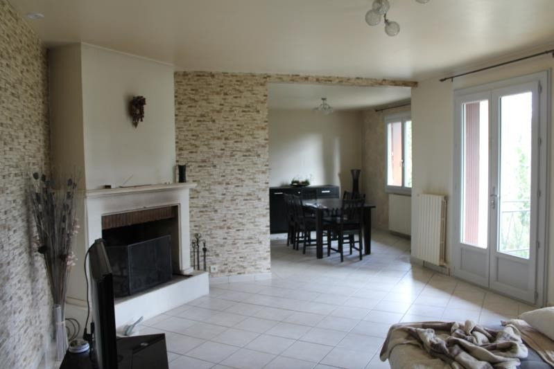 Vente maison / villa Bazas 165 800€ - Photo 2