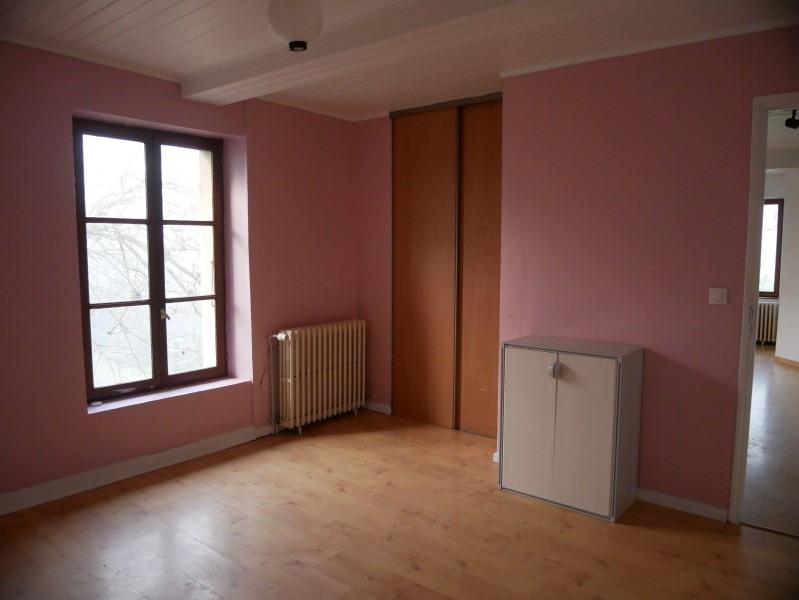 Location appartement Le bouchage 570€ CC - Photo 4