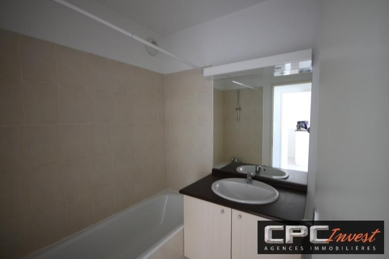 Location appartement Billere 450€ CC - Photo 2