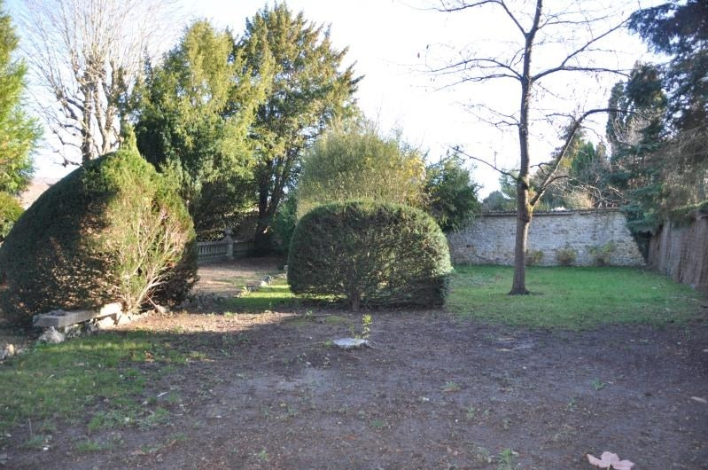 Vente maison / villa Feucherolles 399 000€ - Photo 3