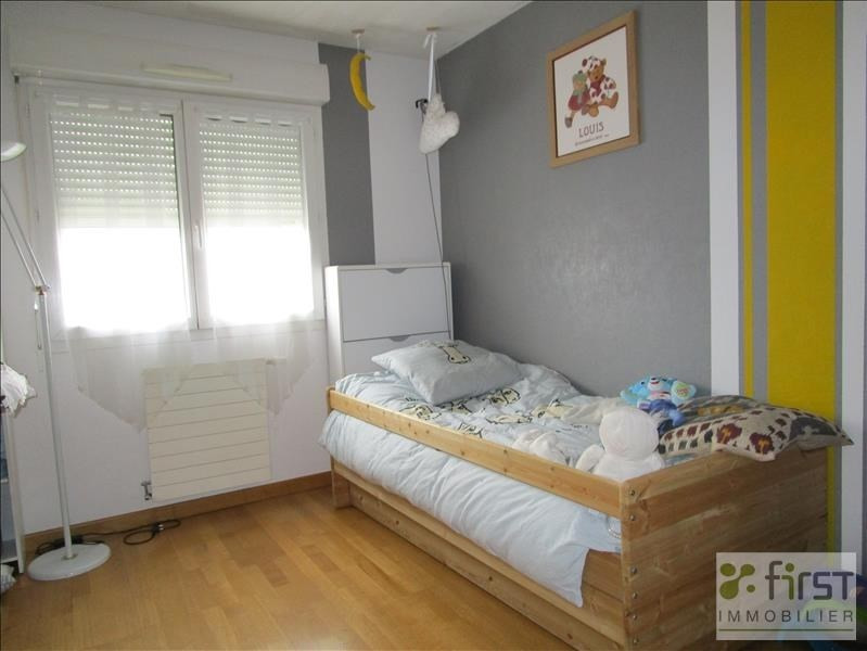 Sale apartment Annecy 316000€ - Picture 4