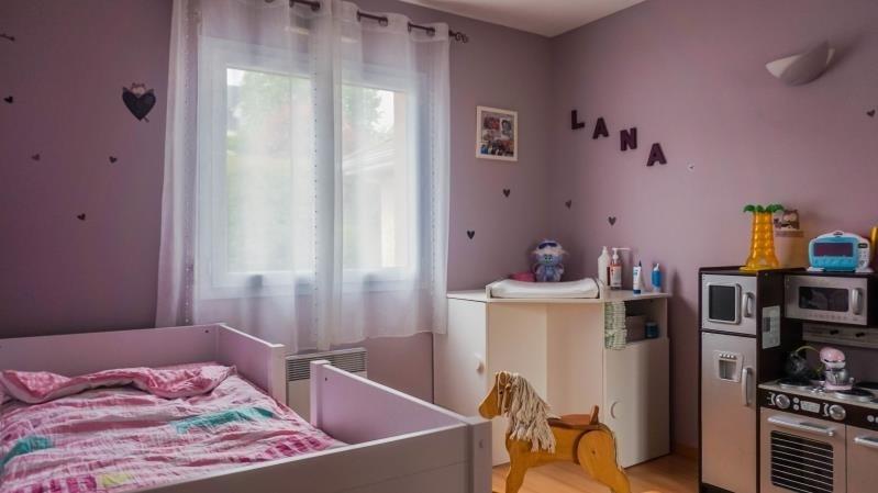 Vente maison / villa Morlaas 239000€ - Photo 3