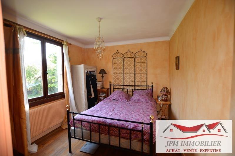 Vendita casa Cluses 299000€ - Fotografia 5