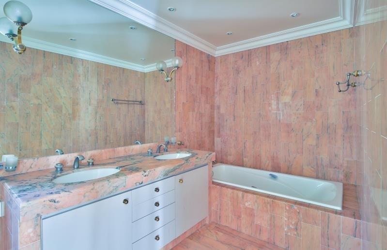 Deluxe sale house / villa Noisy le roi 1550000€ - Picture 9