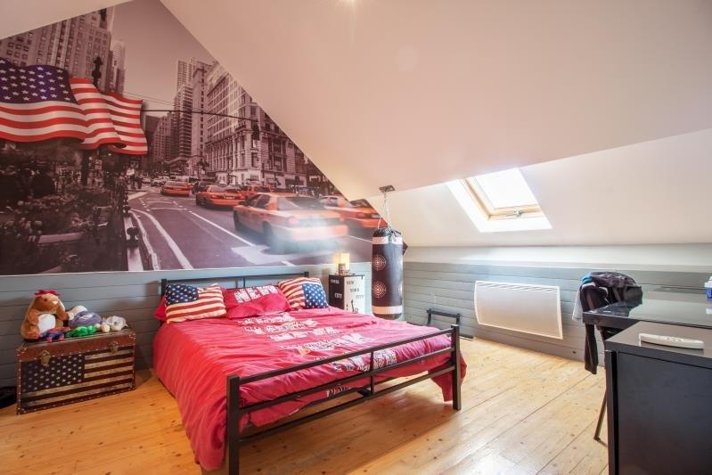 Sale house / villa Lescar 275600€ - Picture 6