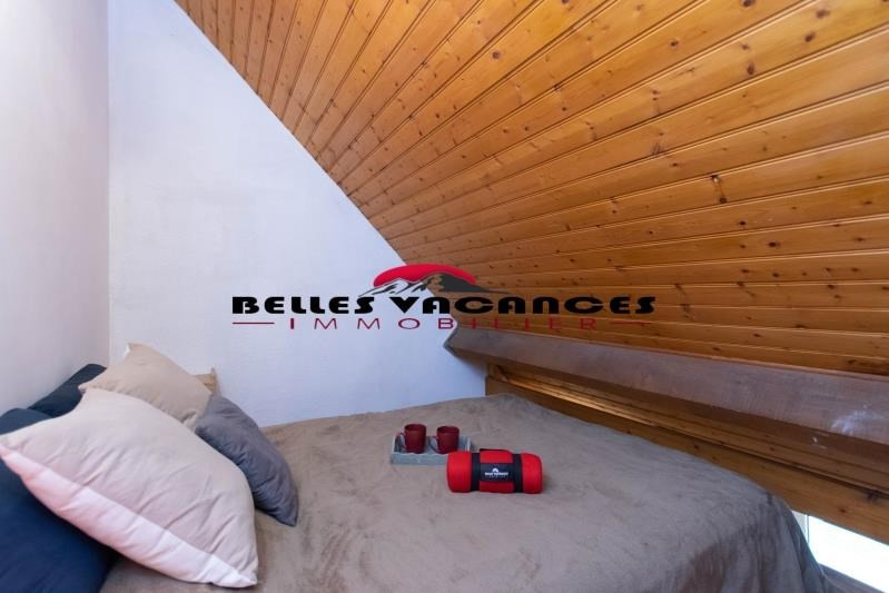Sale apartment St lary soulan 72 500€ - Picture 7