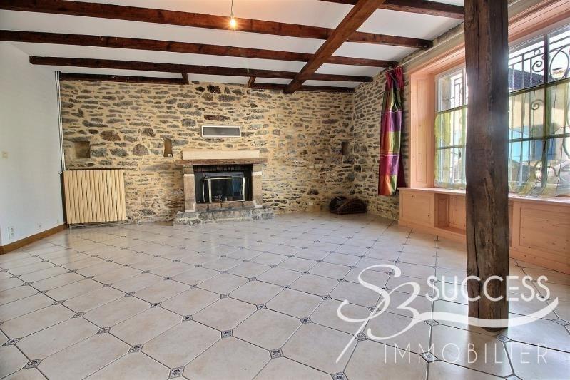 Vendita casa Hennebont 298500€ - Fotografia 10