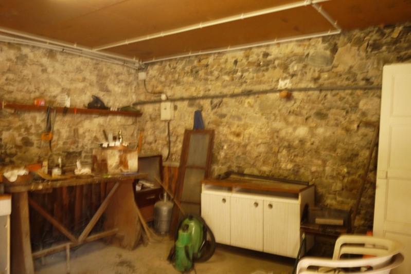 Life annuity house / villa Le cheylas 28450€ - Picture 11