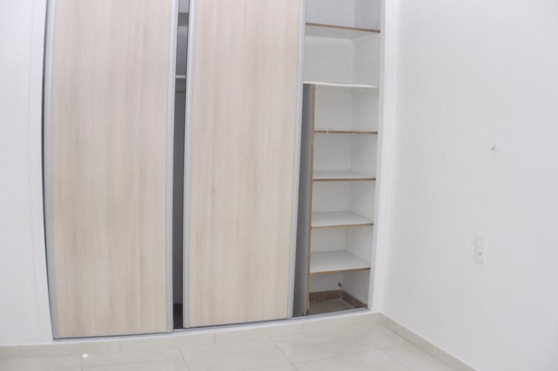 Location appartement Marseille 9ème 1200€ CC - Photo 9