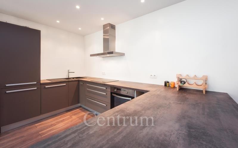 出售 公寓 Metz 160900€ - 照片 6