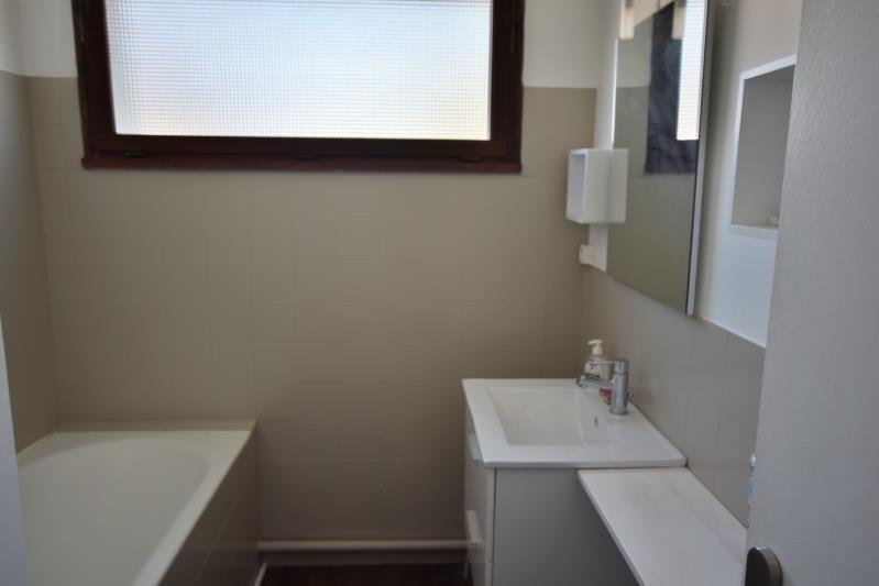 Venta  apartamento Pau 48000€ - Fotografía 4