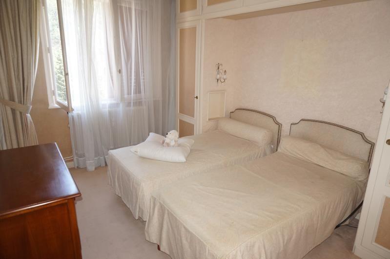 Revenda apartamento Vienne 179000€ - Fotografia 7