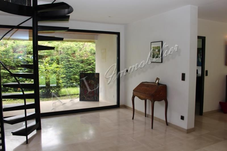 Vente de prestige maison / villa Lamorlaye 1090000€ - Photo 10