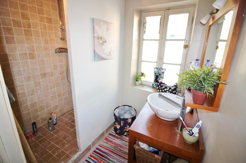 Vente maison / villa Peymeinade 230000€ - Photo 8