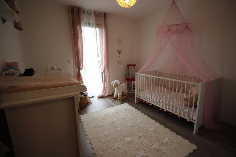 Vente maison / villa Reignier-esery 397000€ - Photo 7