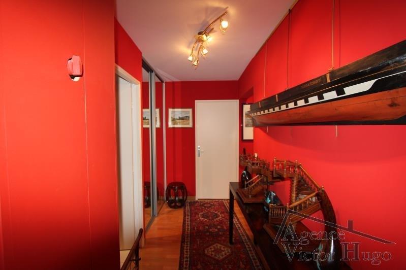 Vente appartement Rueil malmaison 735000€ - Photo 9