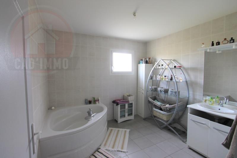 Sale house / villa Bergerac 178000€ - Picture 3