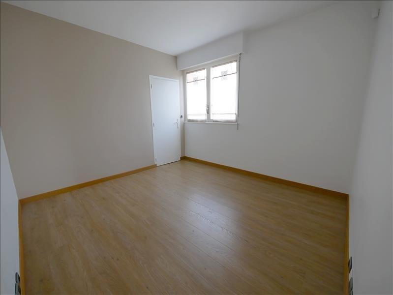 Revenda apartamento Vaucresson 435000€ - Fotografia 7