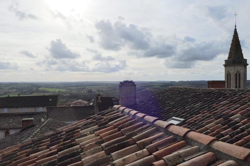 Vente maison / villa Lectoure 210000€ - Photo 8
