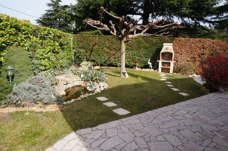 Sale house / villa Vienne 299 000€ - Picture 8