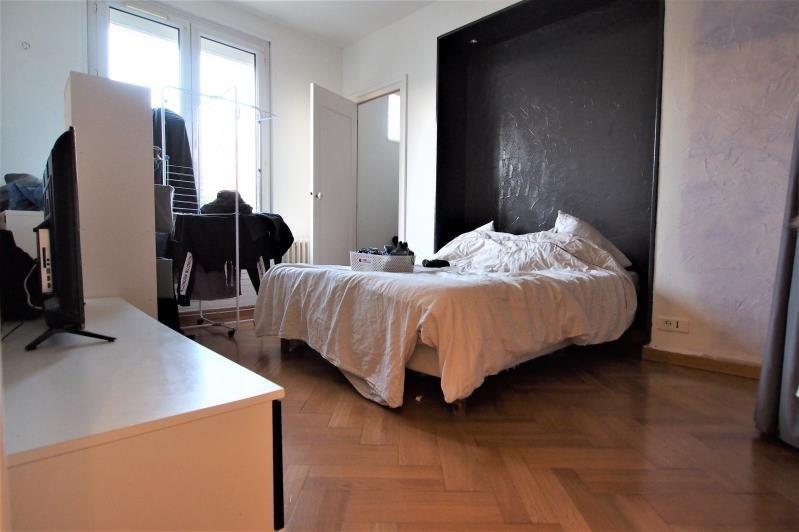 Sale apartment Le mans 98000€ - Picture 4