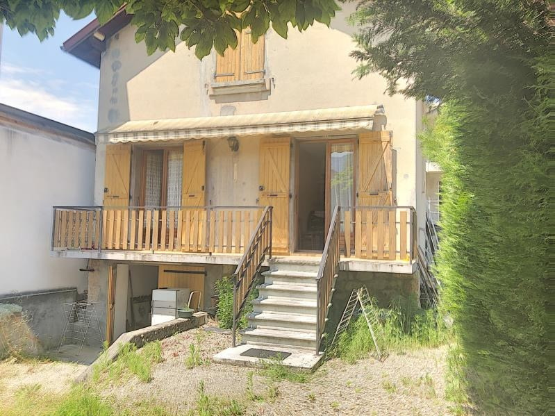 Sale house / villa Chambery 243800€ - Picture 7