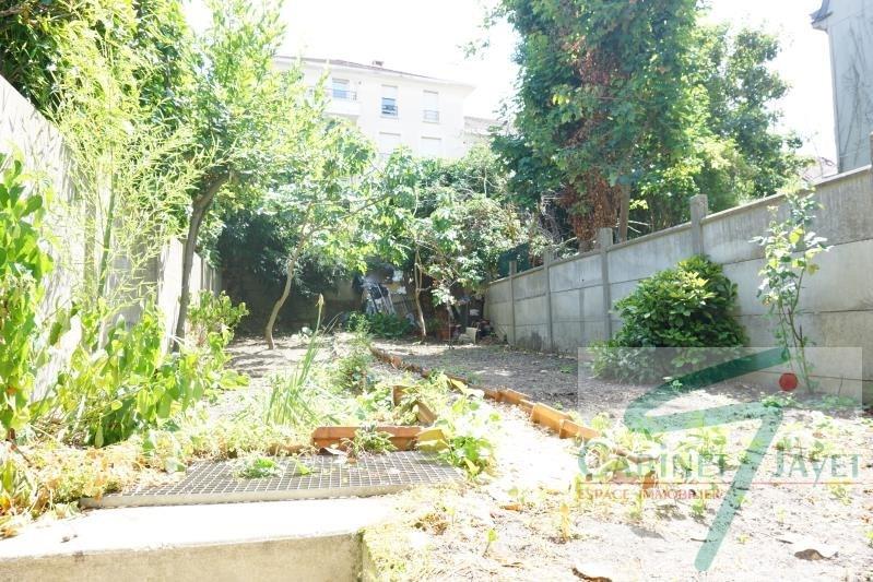 Vente maison / villa Noisy le grand 269500€ - Photo 1