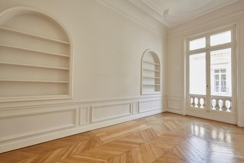 Vente de prestige appartement Paris 8ème 2 813 400€ - Photo 2