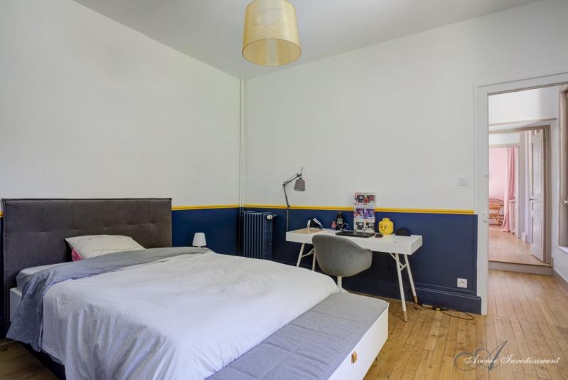 Deluxe sale house / villa Crepieux la pape 1190000€ - Picture 15