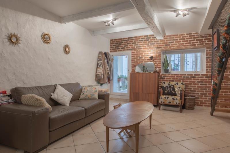 Vente maison / villa Rousset 233000€ - Photo 1