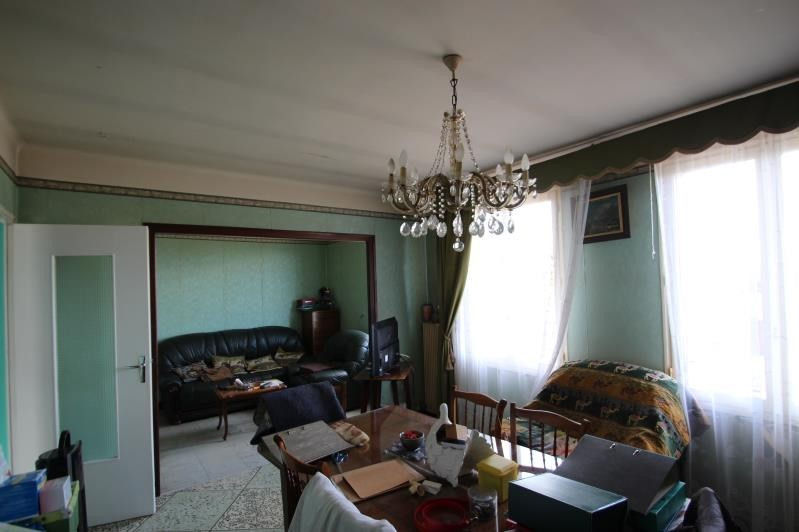 Vente maison / villa Chatenoy le royal 109 000€ - Photo 7