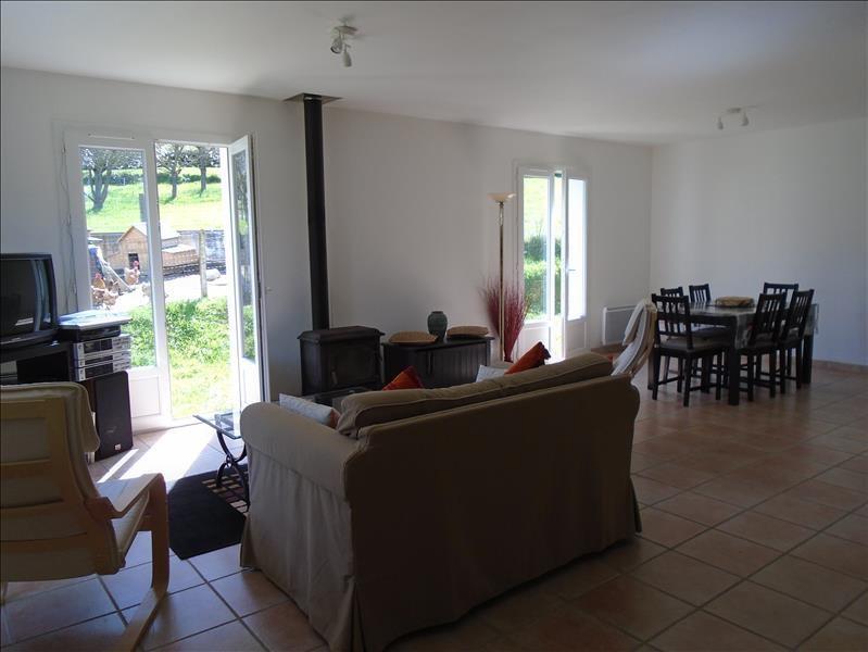 Sale house / villa Lees athas 180000€ - Picture 1