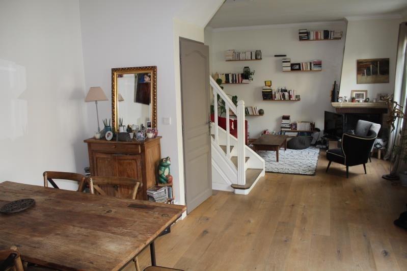 Sale house / villa Bois colombes 829000€ - Picture 3