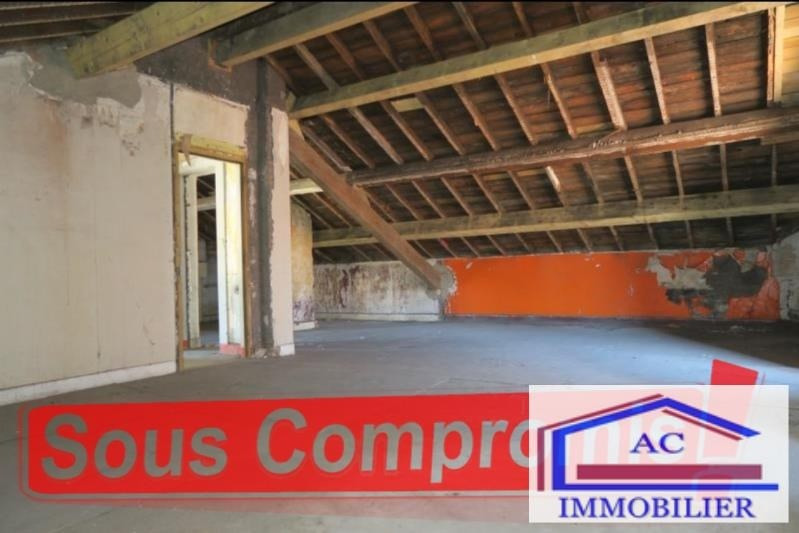 Vente appartement St etienne 58 000€ - Photo 1