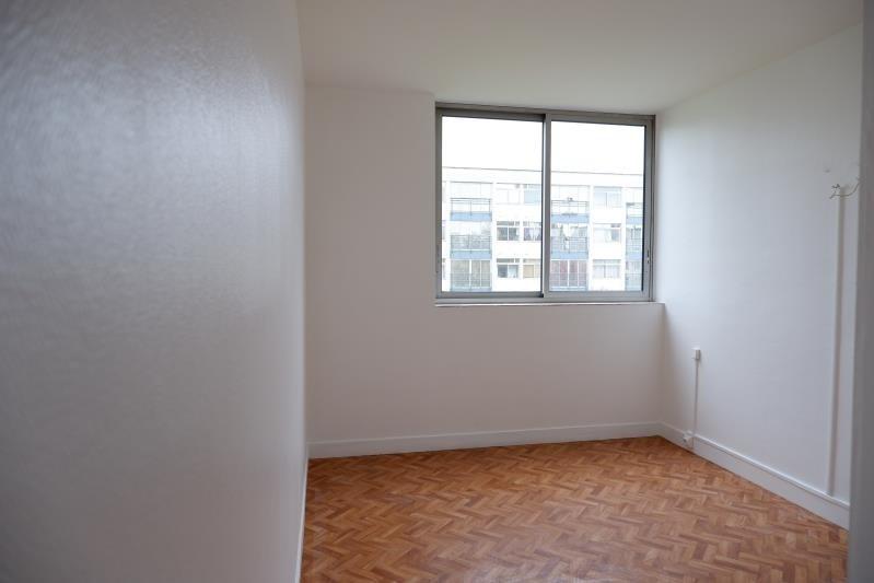 Sale apartment Maisons-laffitte 263750€ - Picture 3