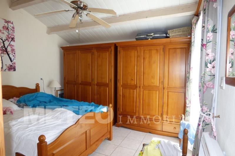 Sale house / villa La tranche sur mer 261900€ - Picture 9