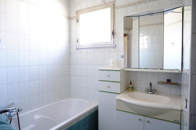 Venta  apartamento Maisons-laffitte 407000€ - Fotografía 4