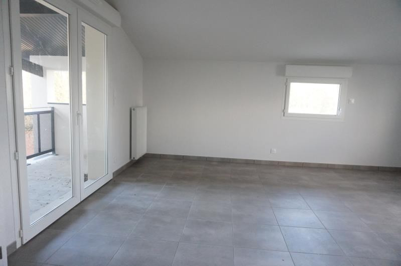Vente appartement Rouffiac 182 000€ - Photo 3