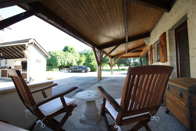 Sale house / villa Lescar 280 000€ - Picture 3